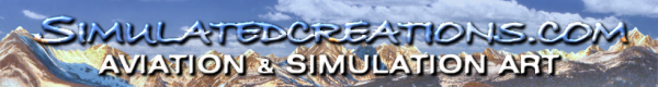 Simulated Creations Link Banner